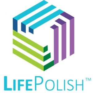 Life Polish- The Preeminent Business Strategists