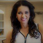 Koni Scavella, PhD - Author, Speaker, Business & Leadership Strategist
