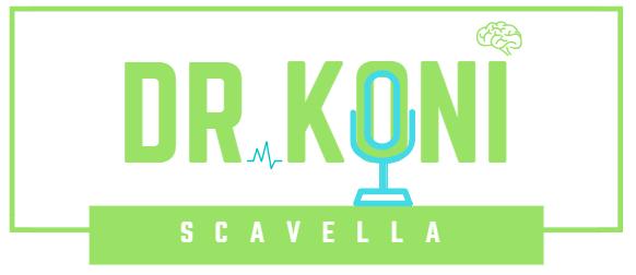SOAR with Dr. Koni Scavella - Author, Speaker, Consultant